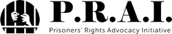 Prisoners' Rights Advocacy Initiative